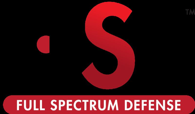 Full Spectrum Defense